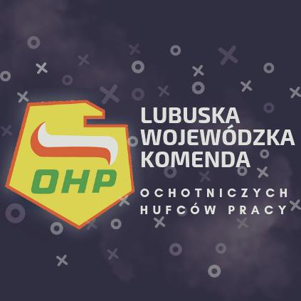 Ilustracja do informacji: Informacja o naborze OHP